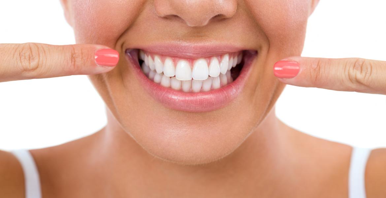 Implanty zębów 3 rzeczy, które warto wiedzieć przed zabiegiem