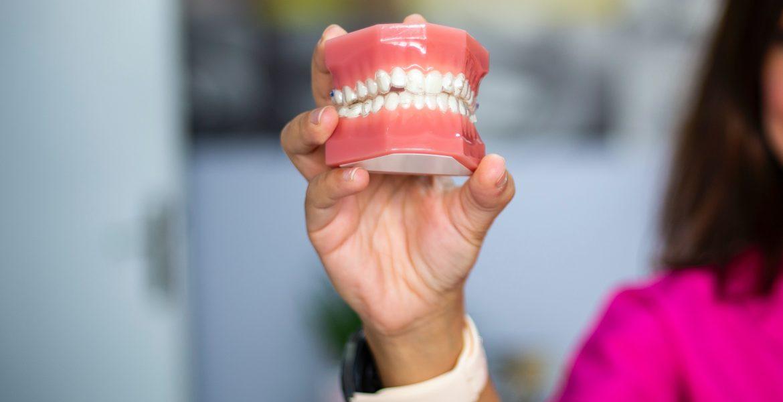 Wizyta adaptacyjna dziecka u dentysty